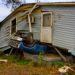 「地震保険」の損害認定・保険金額を初心者にわかりやすく解説。「火災保険」との違いとは?